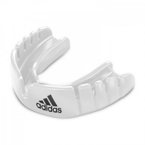 adibp30-mouth-guard-adidas-opro-snap-fit-adibp30-white-market4sportsgr