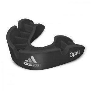 adibp31-mouth-guard-adidas-opro-bronze-training-level-adibp31-black-market4sportsgr