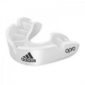 adibp31-mouth-guard-adidas-opro-bronze-training-level-adibp31-leyko-market4sportsgr