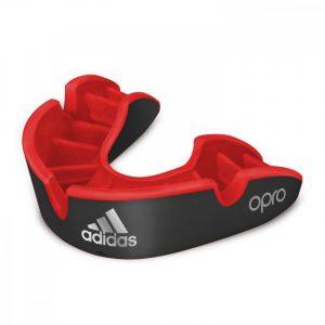 adibp32-mouth-guard-adidas-opro-silver-match-level-adibp32-arket4sportsgr
