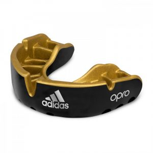 adibp35-mouth-guard-adidas-opro-gold-competition-level-adibp35-market4sportsgr