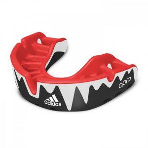 adibp36-mouth-guard-adidas-opro-platinium-elite-level-adibp36-market4sportsgr