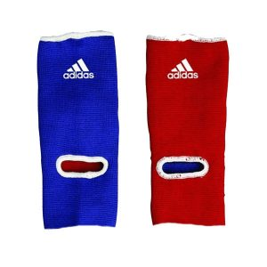 adicht01-ankle-pad-adidas-cotton-reversible-blue-red-market4sportsgr