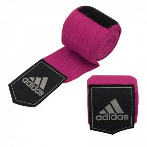 adidas-boxing-hand-wrap.arket4sportsgr