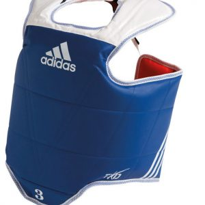 aditap01-wtf-body-guard-adidas-market4sportsgr