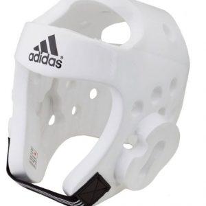 adithg01-wtf-head-guard-adidas-white-leuko-market4sportsgr