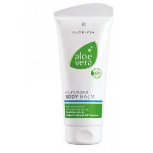 aloe_vera_body_balm-lr-enydatiki-lotion-market4sportsgr