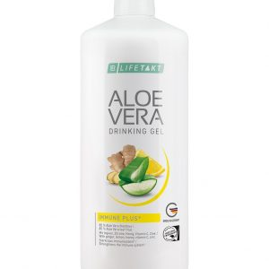 aloe_vera_drinking_gel_immune_plus-aloe-vera-posimi-lr-market4sportsgr