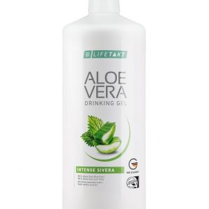 aloe_vera_drinking_gel_intense_sivera-market4sportsgr