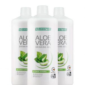 aloe_vera_drinking_gel_intense_sivera_set_3_tem.-market4sportsgr