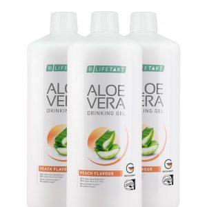 aloe_vera_drinking_gel_peach_flavour_set_3tem.-market4sportsgr
