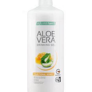 aloe_vera_drinking_gel_traditional_honey-meli-market4sportsgr