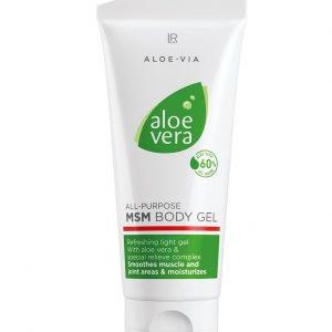 aloe_vera_poluleitourgiko_msm_body_gel-market4sportsgr
