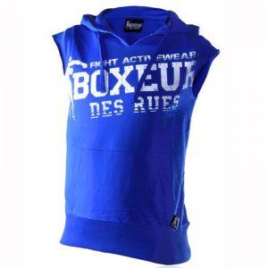 amanika-foyter-BDR-603-blue-mple-market4sportsgr-