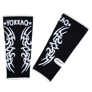 ankle-guards-muay-thai-yokkao-tribal-black-3_grande.jpg-market4sportsgr
