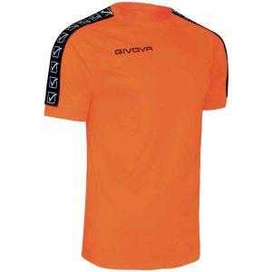 ba02_0001-t-shirt-poly-band-givova-portokali-market4sportsgr