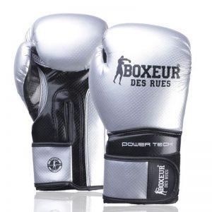 bdr-408_silver-antia-pygmaxias-boxeur-des-rues-market4sportsgr
