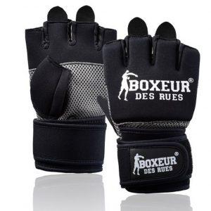 bdr-526-fit-boxing-gantia-gel-market4sportsgr