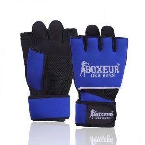 bdr-526_blue-gantia-gel-market4sportsgr