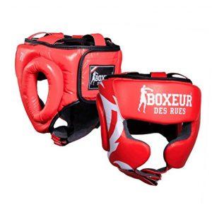 bdr_BXT-HG04RED-kaskes-kokkines-boxeur-des-rues-market4sportsgr