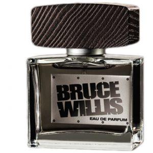 Bruce Willis Άρωμα 100ml Αρωματική Οικογένεια