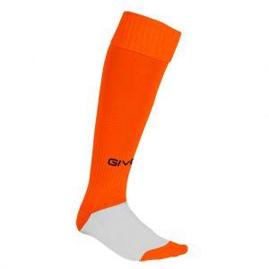 c001_0028-kaltses-podosfairoy-givova-portokali-fluo-market4sportsdgr