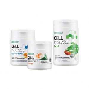 cell_essence_set-lr-market4sportsgr