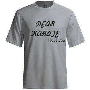 dear-karate-mayro-stamba-market4sportsgr