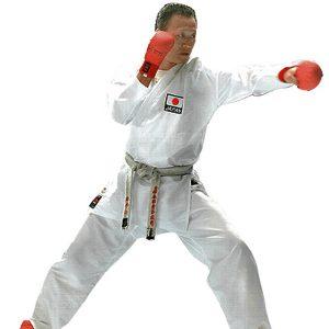 dog_waza_kokoku_2-shureido-stoles-karate-market4sportsgr