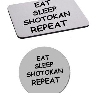 eat-shotokan-karate-mousepad-market4sportsgr