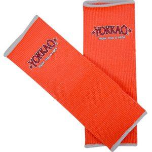kali-yokkao-market4sportsgr