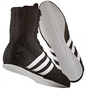 g97067-boxing-shoes-adidas-box-hog-2-market4sportsgr