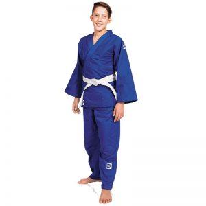 green-hill-judo-stoles-450gr-stoles-judo-mple-market4sportsgr