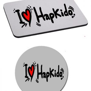i-love-hapkido-mousepad-market4sportsgr
