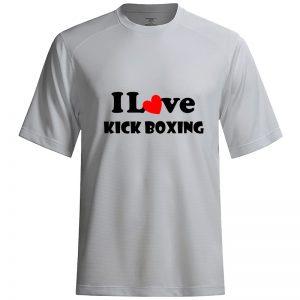 i-love-kick-boxing-leyko-t-shirt-market4sportsgr