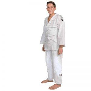 judo-club-green-hill-450gr-leyko-gi-market4sportsgr