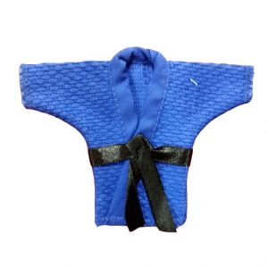 judo-mprelok-kimono-green-hill-market4sportsgr