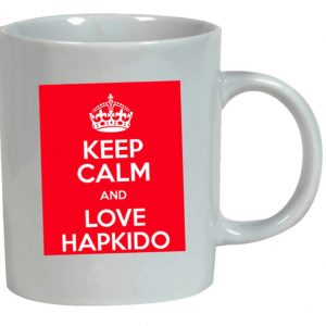 keep-calm-an-love-hapkido-market4spo