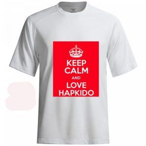 keep-calm-and-do-hapkido-market4sp