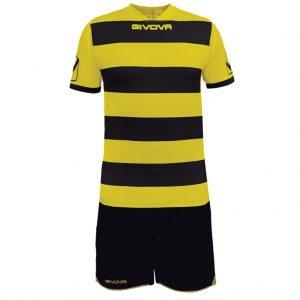 kitc42b_1007-kit-rugby-givova-mayro-kitrino-market4sportsgr