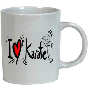 koypes-sublimation-i-love-karate-market4sportsgr