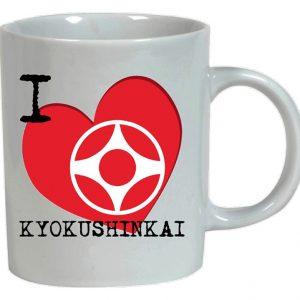 koypes-sublimation-leyki-kyonkushinkai-