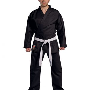 kwon-mayres-stoles-market4sportsgr