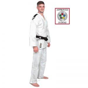 leykes-stoles-judo-me-anagnorisi-green-hill-leuko-market4sportsgr