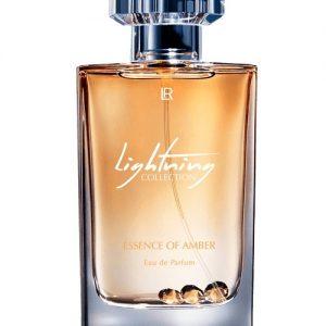 lightning-collection-essence-of-amber-edp_30330-3-market4sportsgr