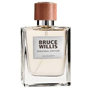 lr-aromata-bruce-willis-market4sportsgr