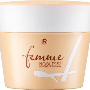 lr_femme_noblesse_perfumed_body_cream_200ml-market4sortsgr