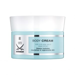 lr_meets_sansibar_body_cream-market4sportsgr-