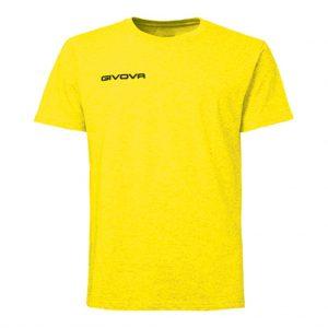 ma007_0007-kitrina-t-shirt-fresh-givova-market4sportsgr