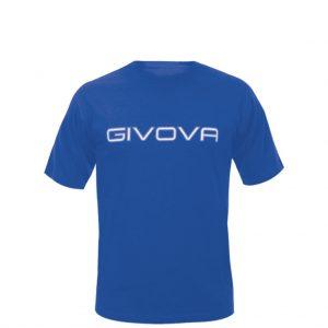 ma008_0002-t-shirt-mple-givova-kontomanika-market4sportsgr